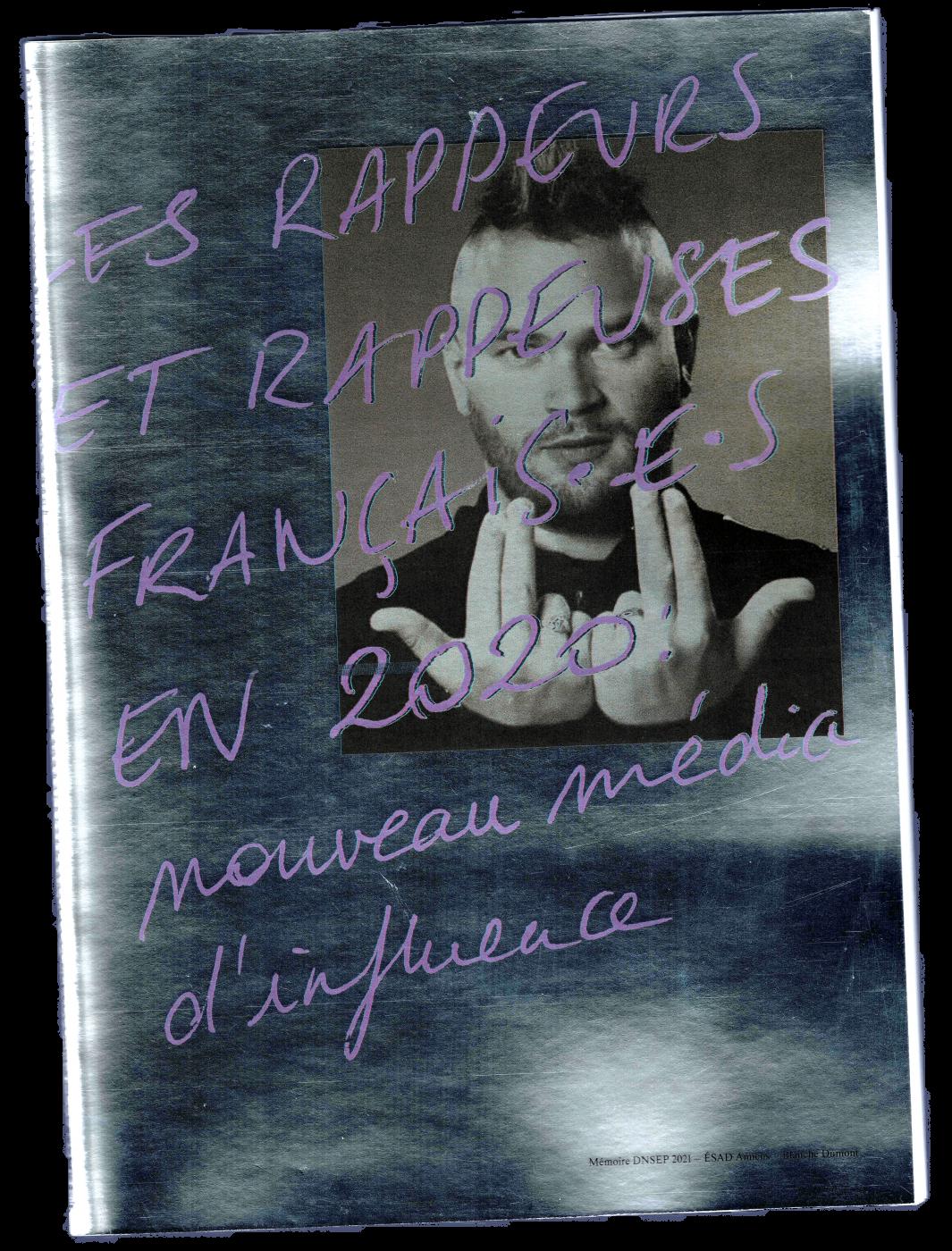 Mémoires